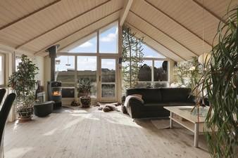 sommerhuse til salg på sjælland
